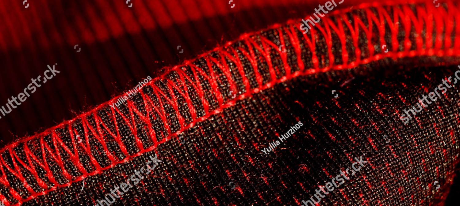 stock-photo-red-sportswear-closeup-top-view-seam-and-juncture-inside-out-breathable-knitwear-clothing-1393473143.jpg position: relative